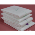Cotton Anion Sanitary Napkin