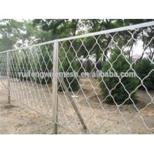 Лучшее качество сварного типа безопасности овец / козы Забор