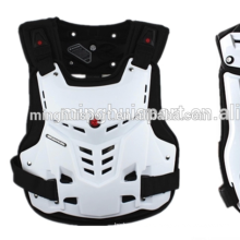 Colete protetora da motocicleta da engrenagem do desgaste da auto competência para venda