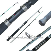 USR007 2 Section, 180cm, Ugly Stick Fishing Rod