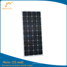 Competitive Price 0.5 Kw Solar Panel with CE