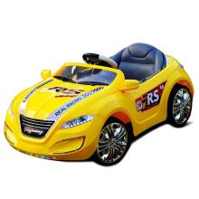 Детский автокресло 4-х колесных дисков на автомобиле (10212988)