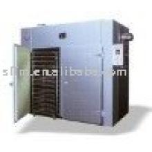 Máquina de Forno de Circulação de Calor CT-C