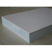 Gel Coated FRP XPS Insulated Sandwich Panels