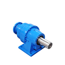 P series Hydraulic Geared Motor Planetary Gearbox Speed Reducer