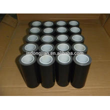 Anti-statisches heißes Verkaufs-Hochtemperaturfaserglas ptfeadhesive Klebeband