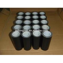 anti static Hot Sale High temperature fiber glass ptfeadhesive tape