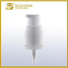 18mm cream lotion pump