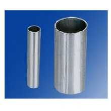 """Carbon Steel Seamless Pipe (1/4""""-48"""")"""