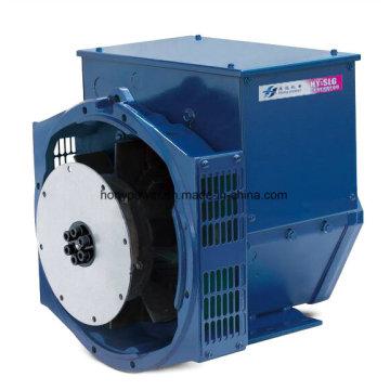 Alternador sin cepillo del generador de CA 12.5kVA para el sistema del generador CUMMINS