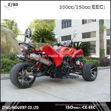 Zhejiang ATV Peças