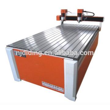 wood cnc machine