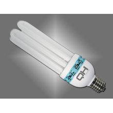 4U 17mm haute puissance 105w CFL