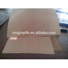 Cheap products cvc 80 20 fireproof teflon fabric from alibaba store