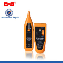 Anti-interference Cable Tester Auto Power off WH806A