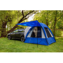 SUV Tent Manufacturer, Other on Request