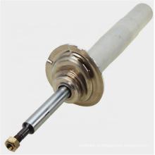 E39 E53 Amortecedor hidráulico para peças automotivas BMW E39 Amortecedor 31311096858 31311093644