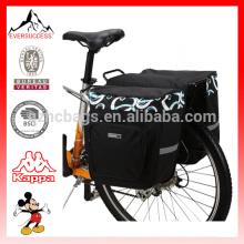 Bolso de bicicleta con manillar de bicicleta (HCBK0014)