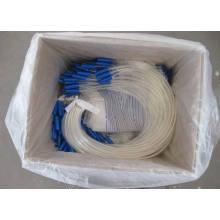 Hot Sale High-Quality Transparent/White Disposable Urine Bag