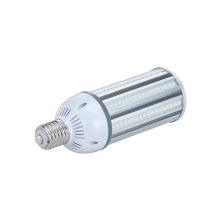 Professional China Manufacturer Wholesales E27 LED Corn Light