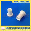 Zirconia/Zro2 Wear Resistant Ceramic Bush/Sleeve