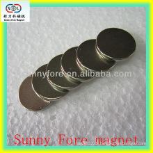 niedrigsten Preis starken Ndfeb Magneten
