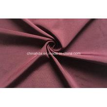 Heißer Verkauf gestrickte Stretch Textil Spandex Stoff für Unterwäsche / Sportswear (HD2401065)