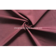 Горячая Распродажа трикотажные стрейч спандекс Текстиль ткань для нижнего белья/одежды (HD2401065)