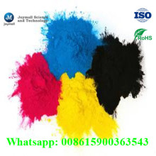 Electrostatic Sprayiing Polyester Powder Coating Paint