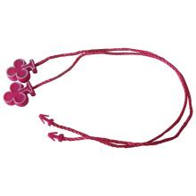 Hang/Seal/Plastic String Lock Tag-By80021