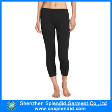 China Wholesale Sportswear American Style Fitness Woman Legging