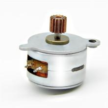 Maintex 15BY25 Pos Machine Permanent Magnet Stepper Motor