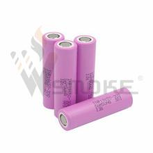 En stock Batterie original Samsung 30q (2000mAh / 20A)