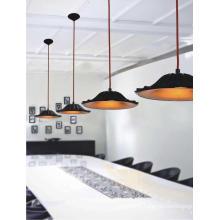 Modern Black Restaurant Pendant Lights (MD8027-1)