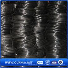 Preço de Rod de fio de aço SAE 1008b (fábrica)