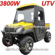 3800W ELECTRIC EEC UTV