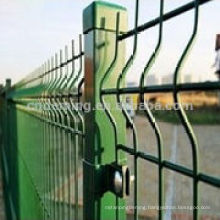 christmas electric fence light mesh fencing