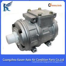 10pa17c auto ac air conditioning denso compressor For Toyota KIA