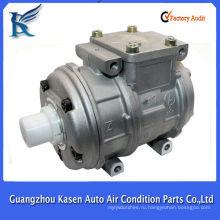 Компрессор компрессора кондиционера воздуха 10pa17c для автомобилей Toyota KIA