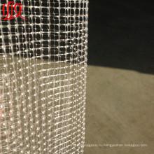 60г PP пластичная сеть Загородки