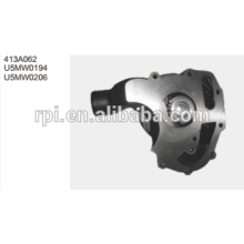 GENUINE AUTO WATER PUMP FOR TRUCK 413A062