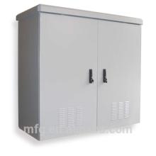 19 used server rack /outdoor telecom rack