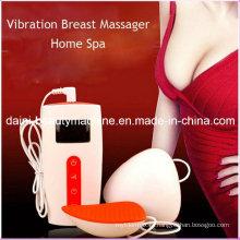 Вибрации украшать Большая грудь массажер машина для груди укрепляющий и подтягивающий лифтинг