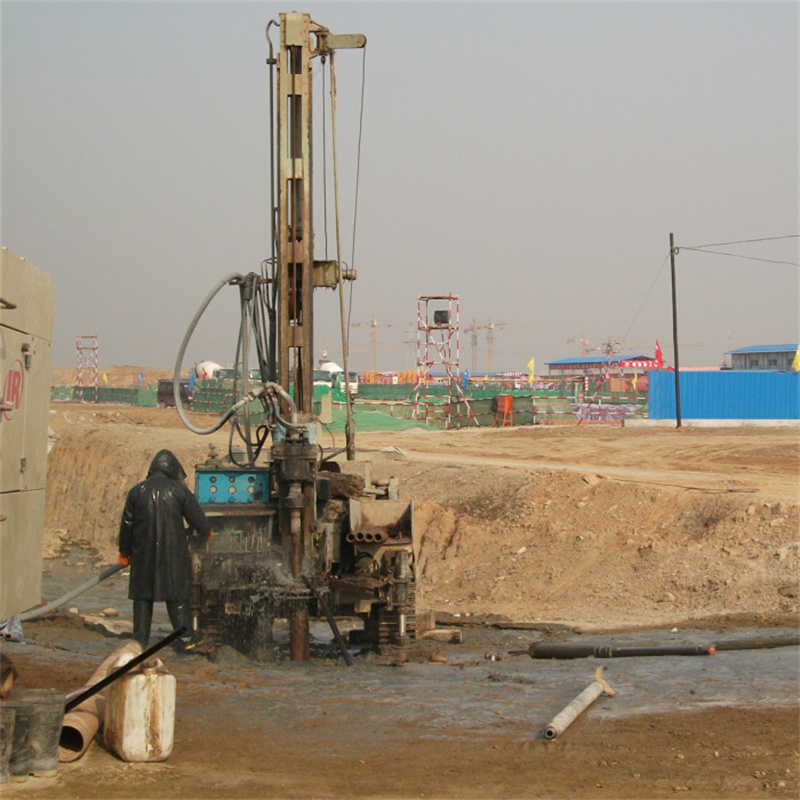 water drilling rig 1 (5)