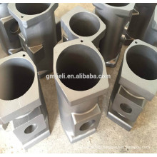 Stainless Steel Investment Casting Parts (ISO9001)