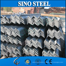 30*30*3 Hot Rolled Steel Angle Bar