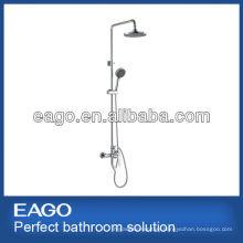 shower PL090Z-66E