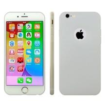Funda de goma para iPhone 6, para iPhone 6 Funda de venta al por mayor, Funda para celular para iPhone