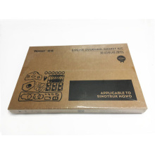 Engine Overhaul Gasket KC1400400021