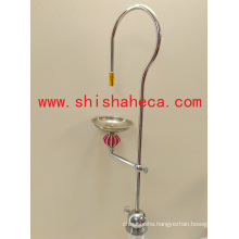 New Style Best Quality Wholesale Nargile Smoking Pipe Shisha Hookah